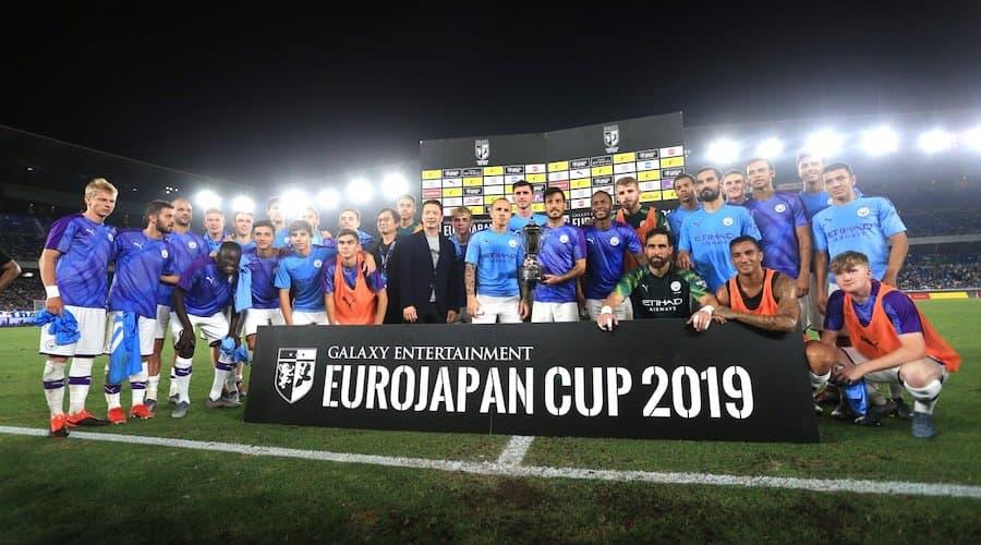 europeanjapan cup 2019